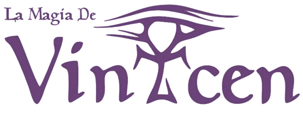 la_magia _de _vintcen_logo_mediano_web_magia_mago_granada_cordoba_cabra
